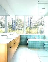 mid century tile mid century bathroom tile modern ideas best on throughout original mi mid century mid century tile