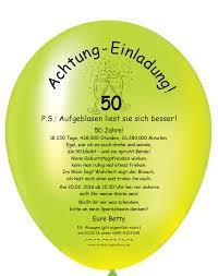 Einladungsspruche Zum 30 Geburtstag Lustig Einladung 30 Geburtstag