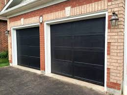 amarr garage door s best of 33 awesome used garage doors amarr garage door