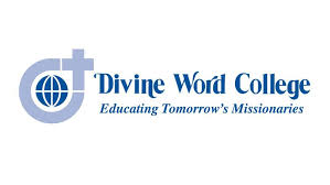 Word College Divine Word College Announces 9th President