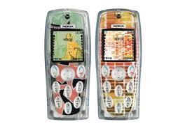 nokia phones 2000. nokia phones 2000 e