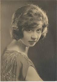 Alfreda E. Wallace Coffman (1903-2000) - Find A Grave Memorial