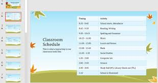 Powerpoint Backgrounds Educational The Best Powerpoint Templates For Educational Presentations