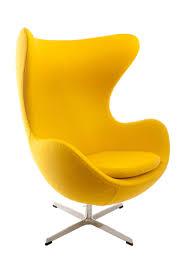 arne jacobsen egg chair replica. Loading Zoom Arne Jacobsen Egg Chair Replica