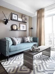 Decorating Small Living Room Design Ideas U2013 Living Room Decorating Small Living Room Decoration Ideas