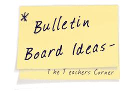 office bulletin board ideas yellow. Office Bulletin Board Ideas Yellow F