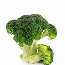 Dark Green Vegetables Gallery Choose Myplate