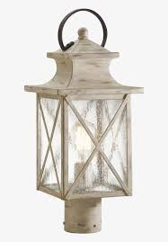 Old Lamp Post Png Download Street Light Free Transparent Png