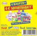 somat coupon