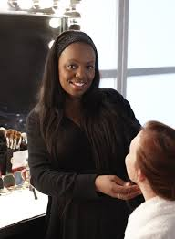 what s in my bag you ask leading makeup artists essentials pat mcgrath