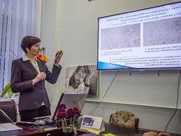 В Академии биологии и биотехнологии ЮФУ прошла апробация   Некультивируемые формы vibrio cholerae О1 О139 парадигма функциональной дифференциации патогенных бактерий Апробация диссертации прошла успешно