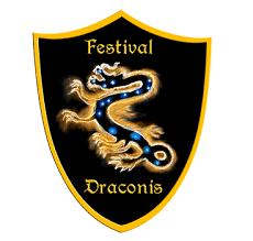 Montréal joue - Le Festival Draconis débute ce vendredi! Draconis, c'est  une fin de semaine de jeux de rôle sur table avec une centaine de parties  et plusieurs activités spéciales. Cette année,