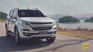 2018 chevrolet trailblazer. plain trailblazer 2018 chevrolet trailblazer driving exterior interior inside chevrolet trailblazer