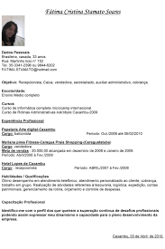 how to download a curriculum vitae professional resumes example