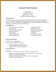 Cover Letter Sample Xxbasj05 Your Mom Hates This In Cover Letter