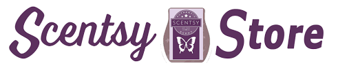 Scentsy Png Logo - Free Transparent PNG Logos