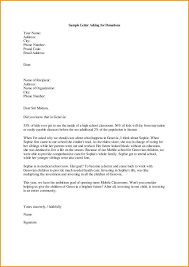Request For Pay Raise Letter Template Requesting Pay Raise Beautiful Examples Of
