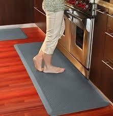 kitchen mats target. Kitchen Mats Target Perfect Floor Kitchen Mats Target Sevenstonesinc.com