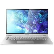 <b>2020 New</b> MAIBENBEN Notebook Laptop XiaoMai 6Pro E5100 <b>15.6</b> ...