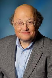 Kenneth Dollinger Obituary (1925 - 2013) - The Star-Ledger