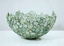 large glass serving bowl large decorative glass bowl glass vases decorative glass vases and bowls best large glass serving bowl