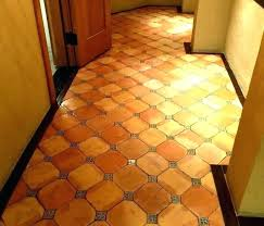 mexican tile floors tile floor tile floors floor designs best images on s painting mexican tile mexican tile floors