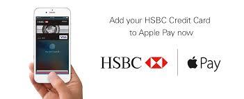 Hsbc Kayacard co Credit Card Payment