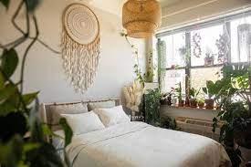 top 6 ways to create a boho chic home