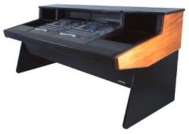 studio rta vs omnirax 0 1988 3 jpeg