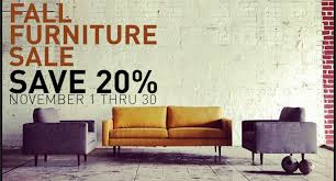 furniture sale banner. Our Fall Furniture Sale Is Coming To An End! Banner