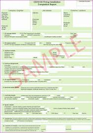 Resume Format Free Download In Ms Word 2010 New Word 2010 Resume