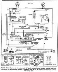 ford 4000 ignition switch wiring diagram wiring diagram wiring 4000 ford yesterday s tractors