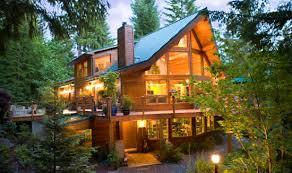 Cedar Home Designs
