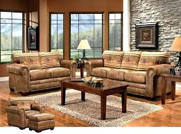 western living room furniture decorating. Western Style Living Rooms Curtains For Room Chic Bedroom Ideas Cowgirl Home Decor Furniture Decorating