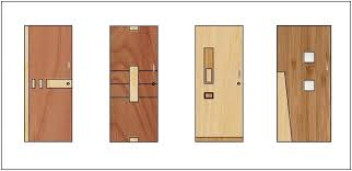 ideas four star front door trellis entrance doors fypon pvc system