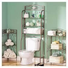 bathroom bathroom storage shelves more ideas for your home decoration with bathroom storage shelves bathroom bathroomlikable diy home desk office