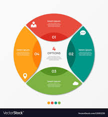 Pin By Suchittra Khaoplod On Vector Chart Infographic