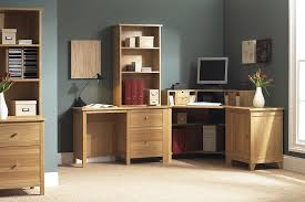 creative of home office furniture best modular elegant modular home office furniture82 furniture