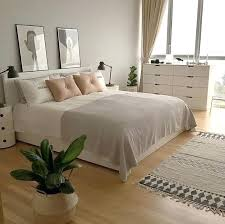 bedroom decoration. Wonderful Decoration Couple Bedroom Ideas Good Get Decor On  Without Signing Up Simple  Couples  Inside Bedroom Decoration