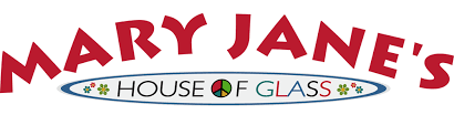 mary janes house of glass