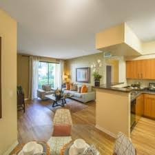 photo of the gallery at noho mons apartments north hollywood ca united states
