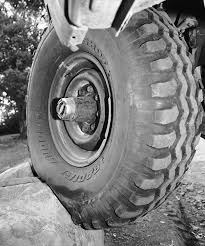 aggressive mud tires for trucks. Interesting Tires Buckshot Mudders Are Reminiscent Of The Industrial Mud Tires Old These  Tall With Aggressive Mud Tires For Trucks P