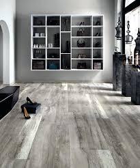 light gray hardwood floors incredible gray hardwood floors best grey ideas for wood floor decor 8 light gray hardwood floors