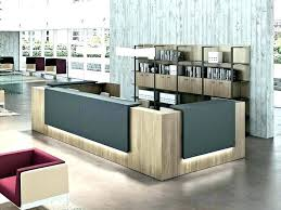 Front office design pictures Simple Reception Desk Ideas Front Office Furniture Ideas Office Reception Desk Ideas Office Front Desk Design Best Alibaba Reception Desk Ideas Reception Front Desk Office Furniture Ideas