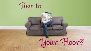 watch the for bona reg powerplus trade hardwood floor deep cleaner
