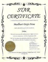 fake marriage certificate online online certificate maker bityar co