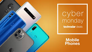 Black Friday Phone Deals 2019 Whats Still Available To Buy