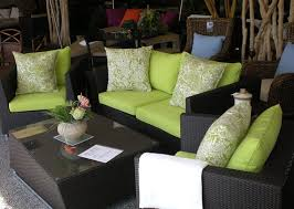 Miami Outdoor Furniture Stores