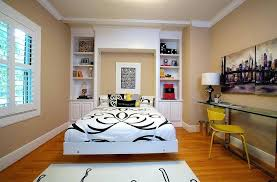 modern decoration turning living room into home office turning living room into bedroom guest bedroom and