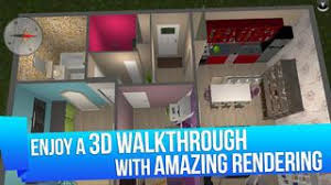 Small Picture Home Design 3D GOLD app for ios Review Download IPA file